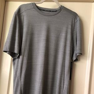 Free Country - men active wear T-shirt